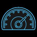 2speedometer